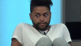 Big Brother 2014: Power Trip - Mark Byron