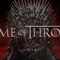 10 TV Characters Who Would Thrive In Game Of Thrones