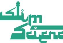 Launching Muslim-Science.Com
