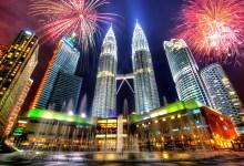 Editorial: Malaysia – Escape Velocity