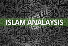 Islam Analysis (21): The mobile route to a high-tech future