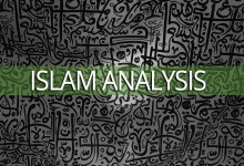 Islam Analysis (22): Overcoming barriers to innovation