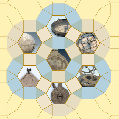 objectmap_400x