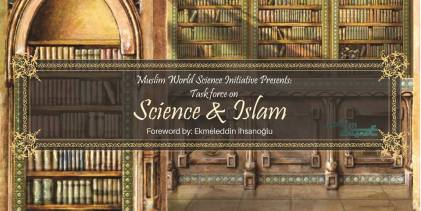 Islam and Science Report
