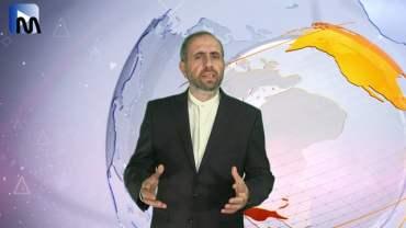 Muslim-TV Nachrichten 27.10.2016