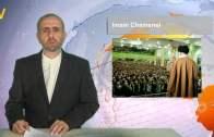 Muslim-TV Nachrichten 20.10.2016