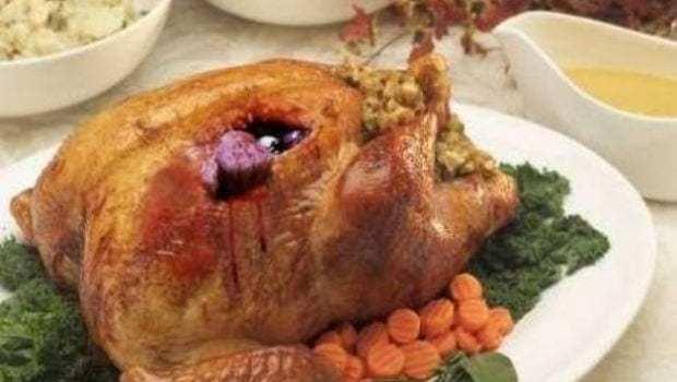 nourriture-plat-pour-cannibales-4_5466_w620[1]