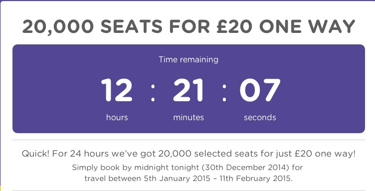 Flybe, Europe's largest regional airline, has announced its Winter schedule from Cardiff Airport earlier than ever this year with its programme featuring 14 routes and increased capacity, with a choice of up to flights a week throughout the UK and mainland Europe.. Seats are on sale now and currently available for travel between 28th October and 13 th January
