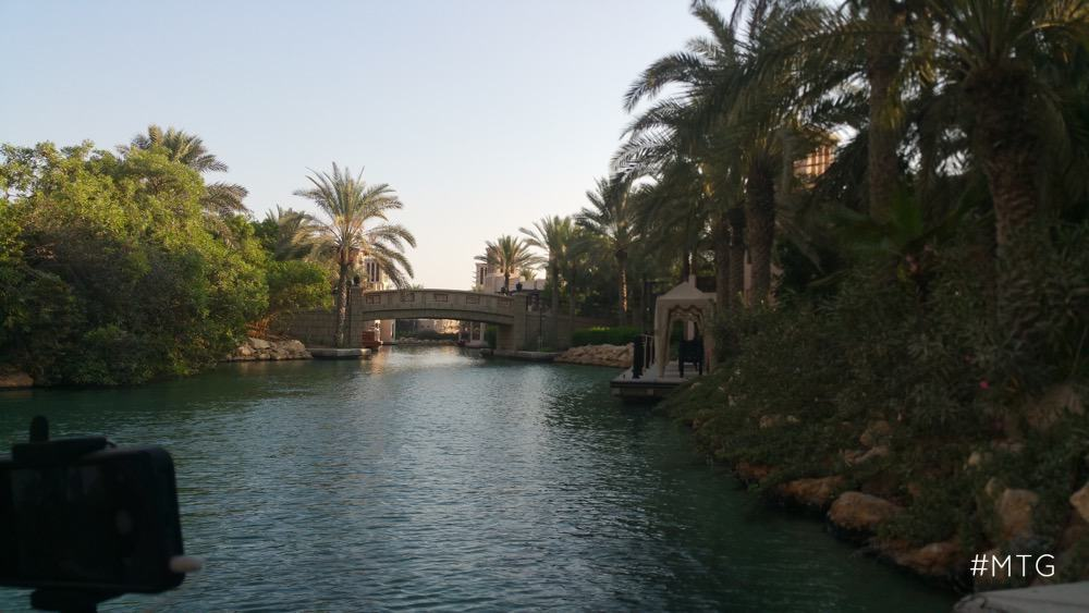 Top 14 Places Muslim Travellers Shouldn't Miss When Visiting Dubai