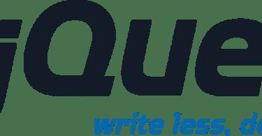 1280px-JQuery_logo
