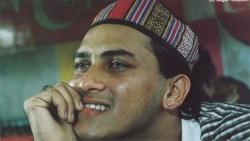 salman shah bangladeshi actor