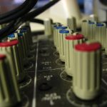 Should We Utilize Technology in the Music Classrooms?  Questions to Ask First.