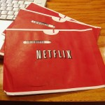 Using Netflix And Legal Movie Streaming In The Classroom