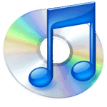 Making Sense Of The iTunes Content Advisory System -None, Clean, Or Explicit