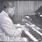 Amazing YouTube Video Series #2: Art Tatum Playing Yesterdays