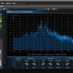 Odds And Ends, VST Plugins, Music Education Blog Carnival, MENC Clinic, And More…