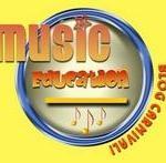 October 2010 -Music Education Blog Carnival!