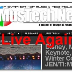 MusTech.Net Live Again After Serious Hack via Timthumb.php Exploit