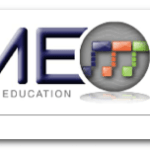 Jazz Education Network (JEN) and TI:ME Conference – Next!