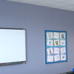 Reflections on Teaching SMART Board Levels One and Two