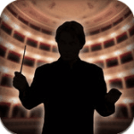 The Orchestra: The most beautiful music app I have ever seen