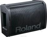 Roland BA 55