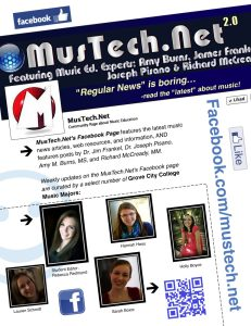 FB-Flyer2-MusTech.Net