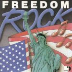 Freedom Rock 70's Compilation Album & Spotify