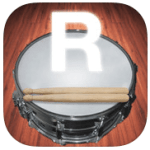iPads in the Elementary Music Room: Apps used by Elementary Music Teachers