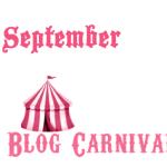 Mustech.net to Host September Music Education Blog Carnival!