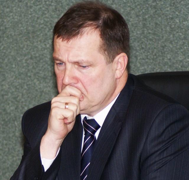 """Банк """"Онего"""" связывают с именем Сергея Катанандова. Фото: Губернiя Daily"""