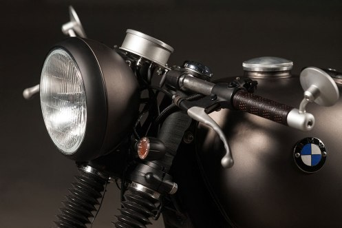 BMW-R80-BY-ER-MOTORCYCLES-headlight