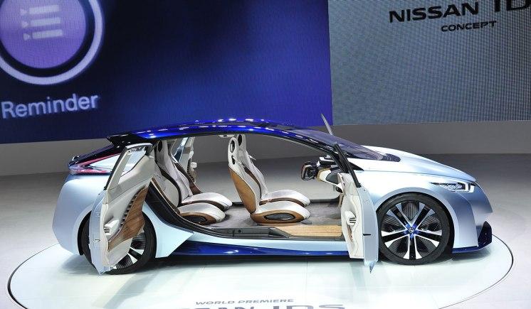 nissan-ids-electric-autonomous-concept-08