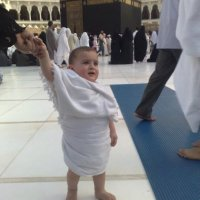 11 kB · jpeg, Galeri 200 Rangkaian Nama Bayi Laki-laki Islami Terbaik