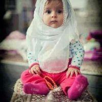 100 Inspirasi Rangkaian Nama Bayi Perempuan Islami
