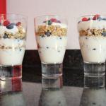 Speisen für heiße Tage: gesund, leicht, kühlend und wenig Aufwand