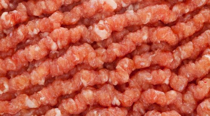 Brauchen Kinder Fleisch? Fünf Mythen über vegetarische Ernährung