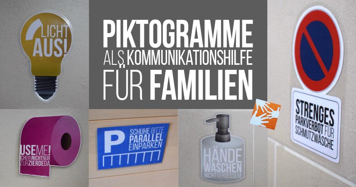 familien-piktogramme-kommunikationshilfe