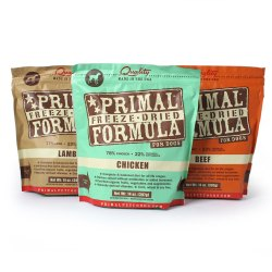 Picturesque Primal Raw Food We Carry A Selection Healthy Dog Food Cat Food Verus Dog Food Salmon Verus Dog Food 40 Lbs