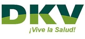 DKVSeguros.com: Seguros de Salud