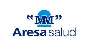 Aresa.es: Seguros de Salud de Mutua Madrileña