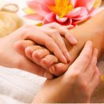 1337103195_376648069_1-Fotos-de--MASAJE-AYURVEDA-Salud-y-bienestar