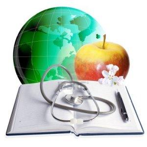 13046788-a-los-alimentos-sanos-servicios-de-salud-publica-el-concepto