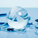 salud_actuales_en_materia_de_salud