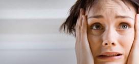 Controlar las emociones ayuda a nuestra salud