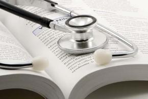 La importancia de traducir correctamente los textos médicos y farmacéuticos