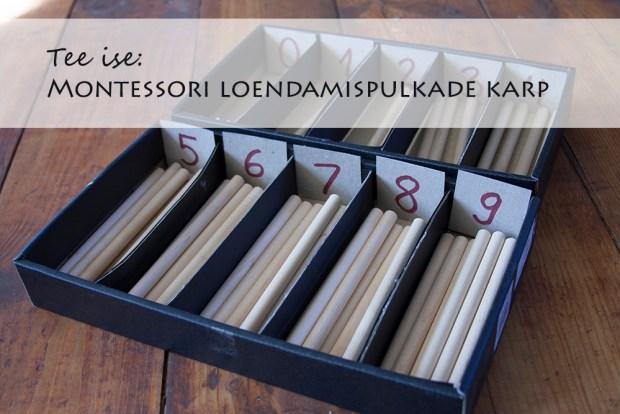 montessori_loendamispulkadekarp_043v
