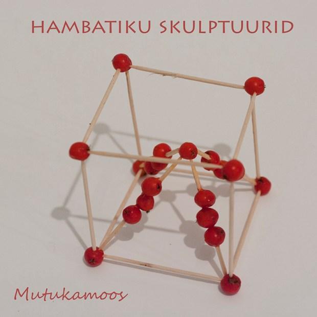 hambatiku skulptuurid_v