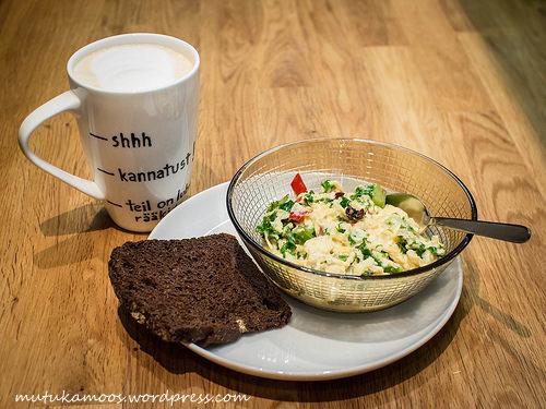 laste hommikusöök muna-001