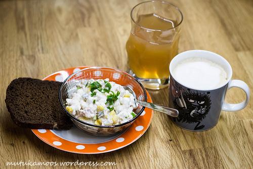 laste hommikusöök tuunikalasalat-001